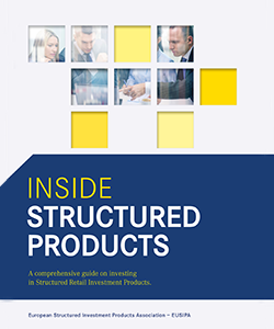 Inside Structured Products